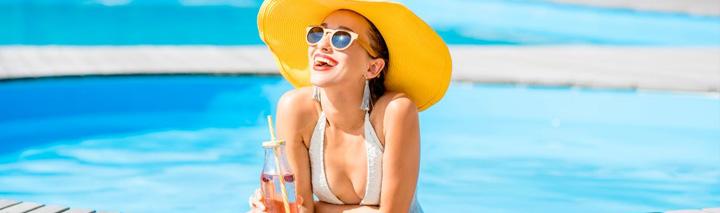 Mallorca All Inclusive Luxusurlaub
