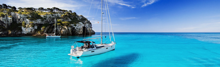 Mallorca Urlaub im Februar