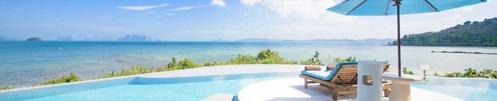 Luxus erleben auf Mallorca