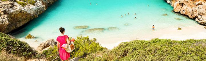 Resturlaub Mallorca