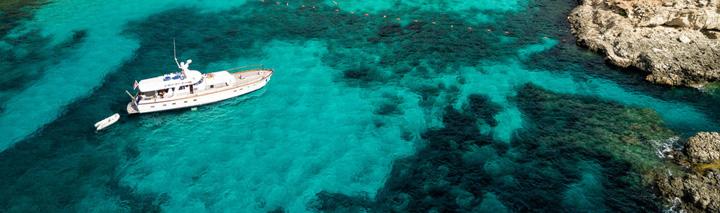 Resturlaub, Malta