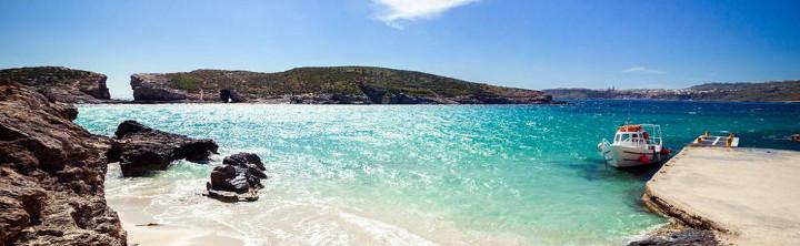 Last Minute nach Malta zu Schnäppchenpreisen