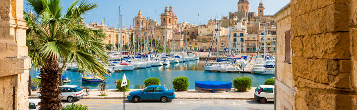 Last Minute nach Malta zu Schnäppchenpreisen!