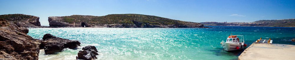 Jetzt die beliebtesten Hotels in Malta entdecken