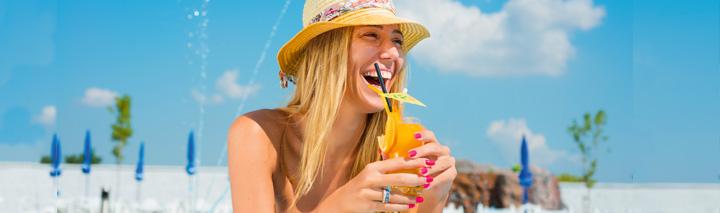 Last Minute an die Costa Brava zu Schnäppchenpreisen!