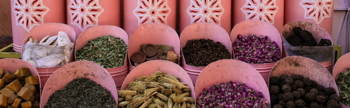 Marokko Urlaub für jeden Geldbeutel, inkl. Flug!