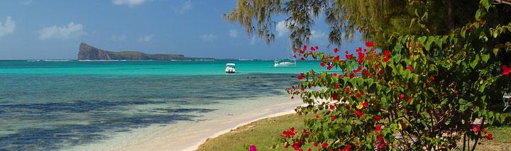 Last Minute Mauritius zu Schnäppchenpreisen!