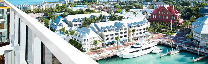 Miami Beach Urlaub zu Schnäppchenpreisen!