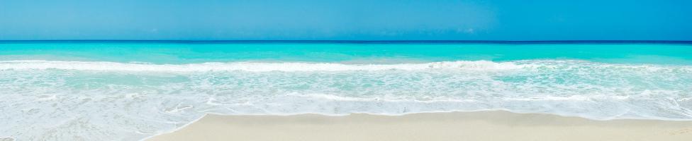 Miami Beach Urlaub