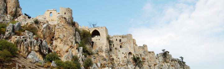 Unsere Hotelempfehlungen für Ihren Zypern Urlaub (inkl. Flug)