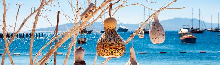 Pauschalreisen Türkei