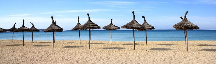 Last Minute Playa de Palma