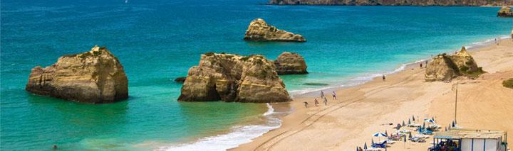 Olimar Algarve