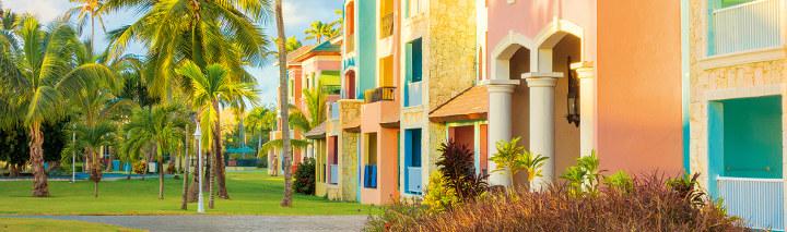 Punta Cana Urlaub