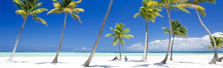 Resturlaub, Kuba