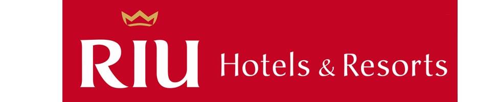 Riu Hotels Mit Kinderbetreuung Auf Mallorca