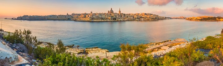 Rundreise-Malta-Urlaub
