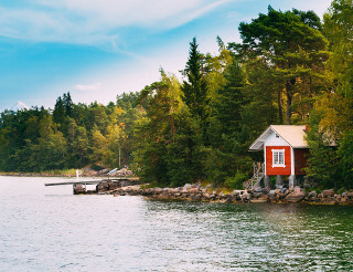 Schweden Reisetipps