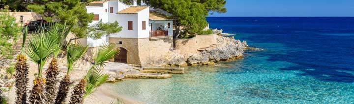 Sentido Hotels Mallorca