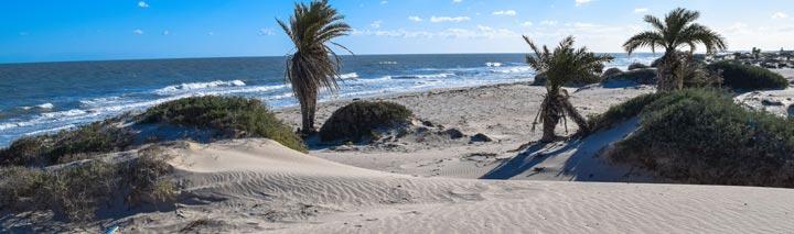 Sentido Hotels Tunesien