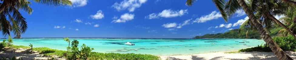 Seychellen Flüge bei 5vorFlug.de