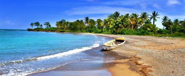 Die beste Reisezeit für Jamaika erfahren Sie hier bei 5vorflug.de!