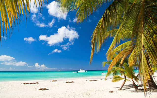 Die beste Reisezeit für Kuba erfahren Sie hier bei 5vorflug.de!
