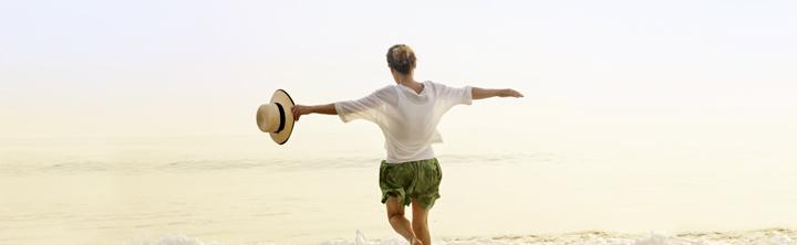 Abu Dhabi Singleurlaub