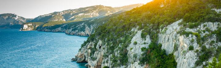 Last Minute nach Sizilien zu Schnäppchenpreisen