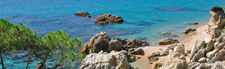 Spanienurlaub