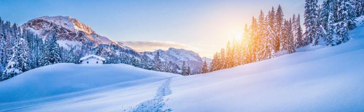 Kurzurlaub Steiermark