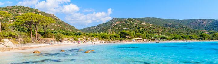 Super Last Minute Korsika
