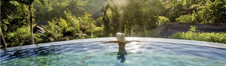 Thailand, Nachhaltig Reisen