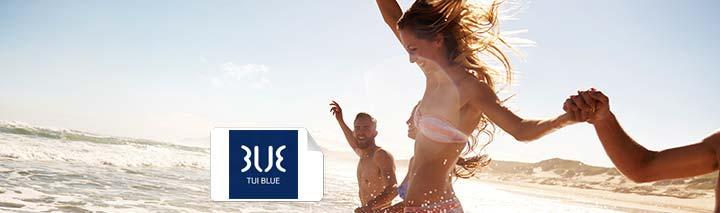 TUI Blue Hotels