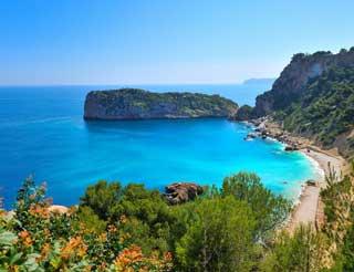 Expertentipps für Ihren Urlaub im Mai