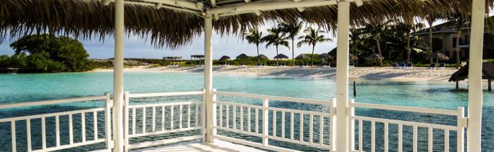 Cayo Santo Maria Urlaub für jedes Budget, inkl. Flug!