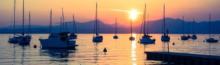 Kroatien Urlaub im Juni