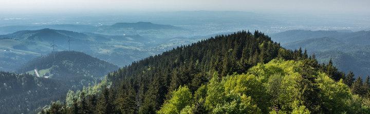 Urlaub im Erzgebirge beliebte Reiseziele