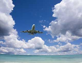 Urlaub im März Reisetipps
