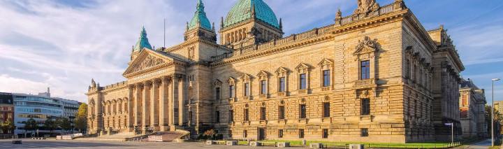 Sachsen Urlaub beliebte Reiseziele