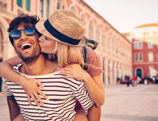 Expertentipps für Ihren Urlaub über den Valentinstag