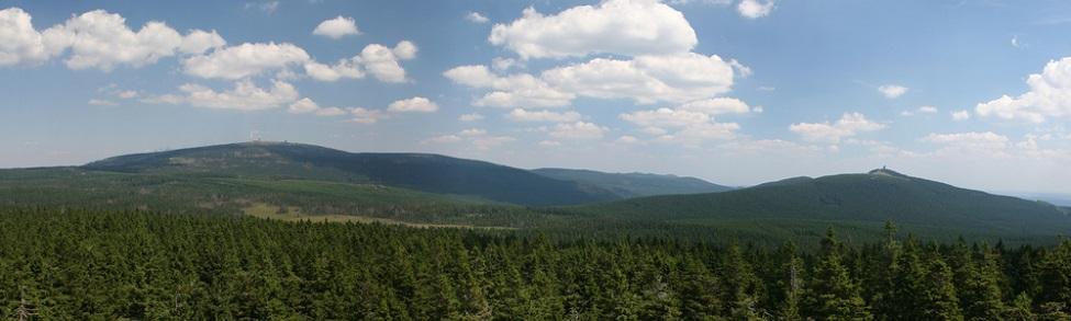 Wellnessurlaub Harz