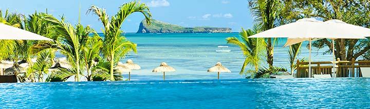 Zilwa Attitude, Mauritius